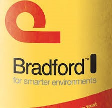 Bradford Supertel HVAC Duct Insulation